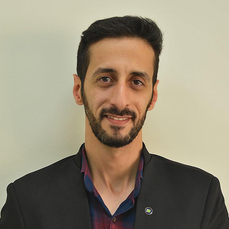 Ebrahim_banufatemeh
