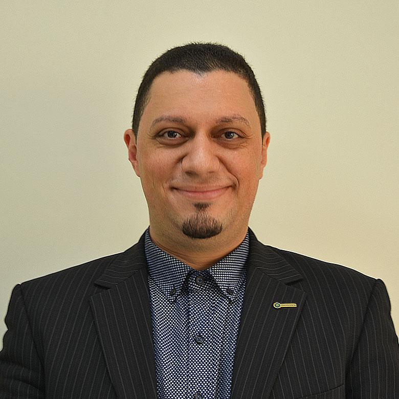 Mehdi_khamseh