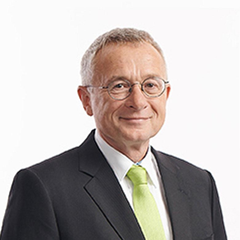 dr_baumann