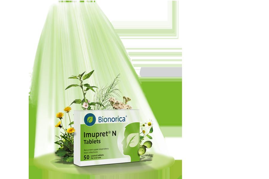 imupret_bio