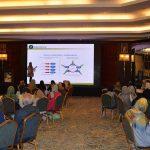 رویداد متخصصین زنان بیونوریکا